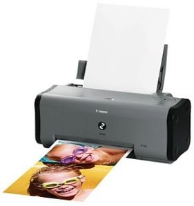 Cara Reset Canon Series Ip1880 Ip 1100 Ip1800 Dan Ip2500 Rid755