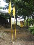 Patahu Balai Bukit Batu